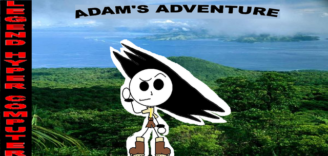 File:Adam's Adventure.png