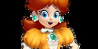 Daisy (Electricity)