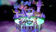 Fountain of DreamsV