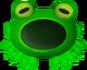 FrogSuitSME