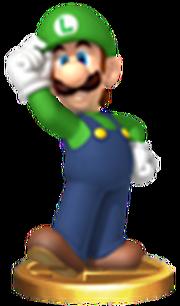 Luigifat