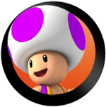 File:MHWii PinkToad icon.png