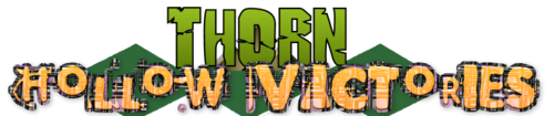 ThornHallowVictories