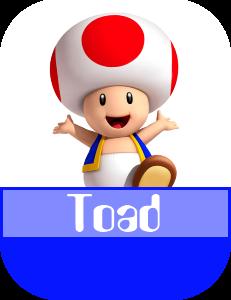 File:Toad MRU.png