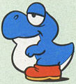 File:109px-SMW Blue Baby Yoshi.jpg