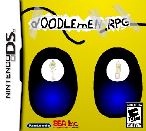 File:Doodlemen RPG Boxart.png