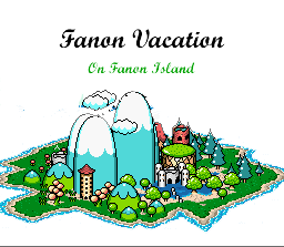 File:Fanonvacation.png