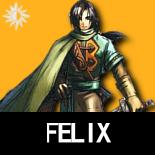 Felixassist