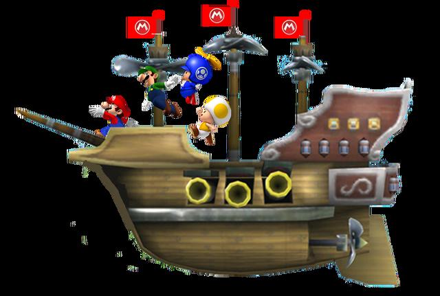 File:Mario Airship.png