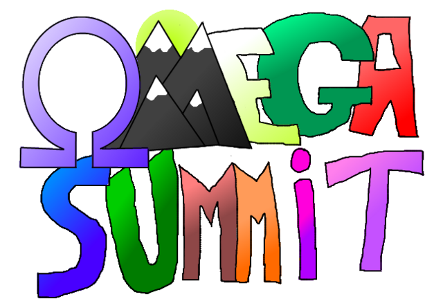File:Omega Summit Logo.png