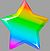 File:Rainbow Star.png