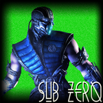 SubZeroSelectionBox