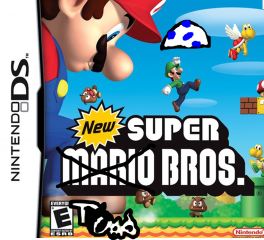 File:Super Toad Bros..png