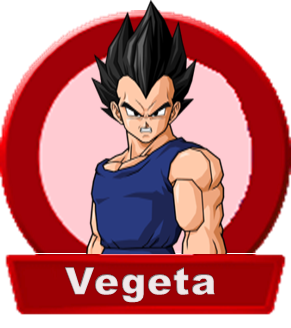 File:VegetaSelection.png