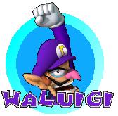 File:WaluigiIcon-MKU.png