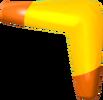 ALBW Boomerang