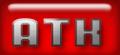 Thumbnail for version as of 20:27, November 15, 2012