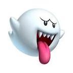 File:Boo - Mario Kart 8 Wii U.png