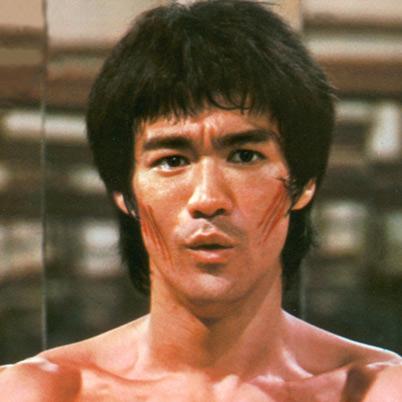 File:Bruce-Lee-9542095-1-402.jpg