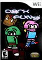 Thumbnail for version as of 02:19, May 8, 2011