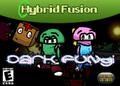 Thumbnail for version as of 03:37, May 8, 2011