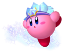 IceKirbyTransparent