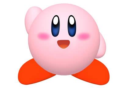 File:Kirby In MP2040.jpg