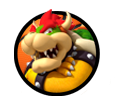 File:MH3D- Bowser.png