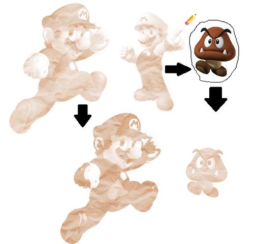 File:MarioPaper.png