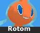 RotomVSbox