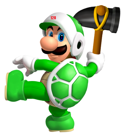 File:Super Luigi 128.png