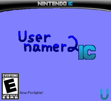 File:Usernamer2 IC.png