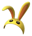 BunnyHoodSSB4