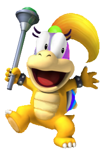 File:Dragonia Koopa Sports Artwork.png