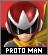 IconProto Man (2)