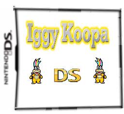 File:Iggy Boxart..jpg
