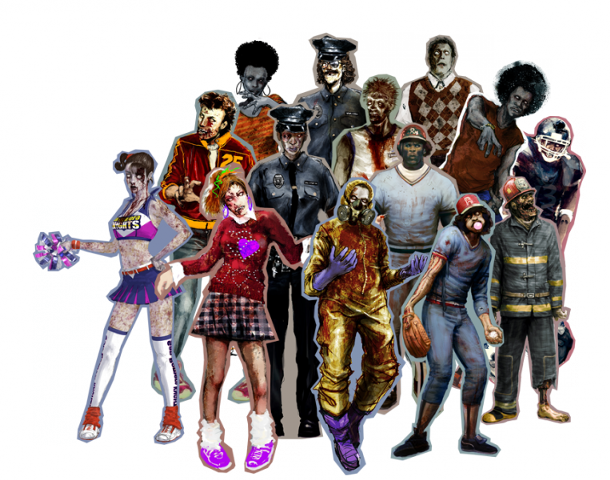 File:Lollipop Chainsaw Enemies Zombies.png