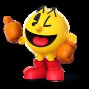 PacmanAnarchy