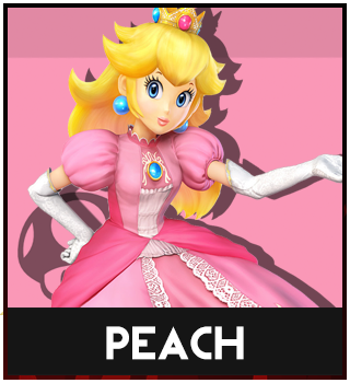 PeachSSBVIcon
