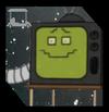 RGB2Box
