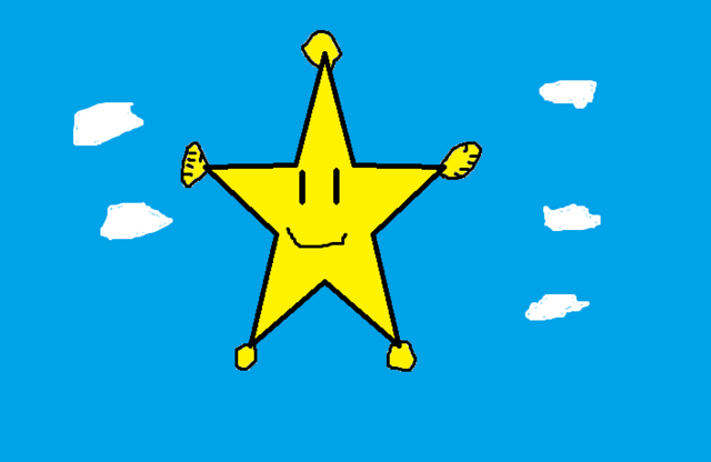 File:Star Boy again.png