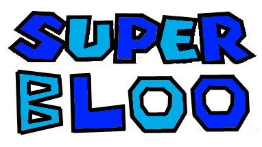 File:Super Bloo Logo.png