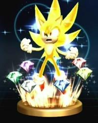 File:Super Sonic Trophy.jpg