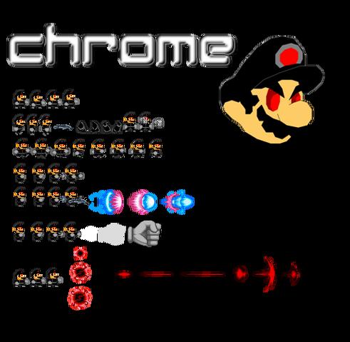 File:Chrome ML copy.png