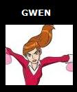 File:Gwen SSBET Logo.png