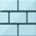 Ice Block NSMBDIY