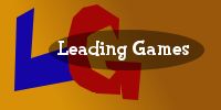 File:LeadingGamespreview.png