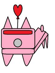 Meowbot