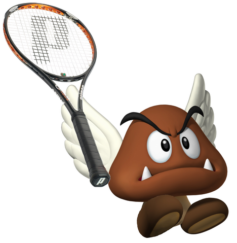 File:Paragoomba Tennis.png