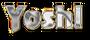 SSBF&BYoshiLogo